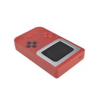 Console de jeu portable HKB-508 Rouge