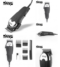 Tondeuse Cheveux professionnel DSP E-90017