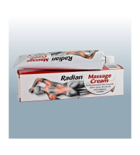RADIAN MASSAGE CREAM