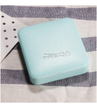 PowerBank TREQA - 6000mAh - Bleu