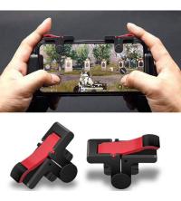 Joystick Mobile Shooting Games