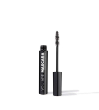 Mascara Waterproof essentiel