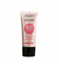 BB Cream Bio B5 et Aloe Vera - 30ml