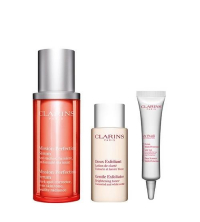 COFFRET CADEAU MISSION PERFECTION SERUM