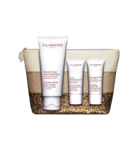 Coffret Cadeau Clarins Body Care