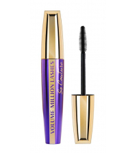 L'OrealMascara Volume Million Lashes So Couture