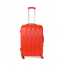CABINE CASE BAYA ORANGE T51