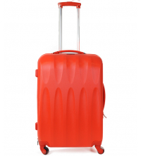 Valise BAYA ORANGE T66