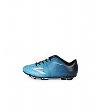 Crampons JUNIOR Bleu ciel