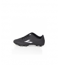 Crampons JUNIOR Noir