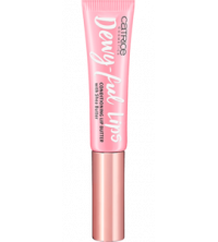 Dewy-ful Lips Conditioning Lip Butter