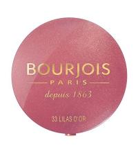 bourjois BOÎTE RONDE BLUSH