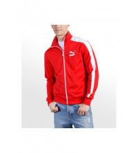 HEROES T7 TRACK JACKET