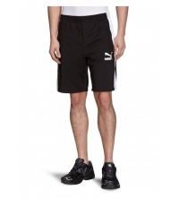 T7 POLY SHORTS