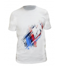 BMW GRAPHIC TEE