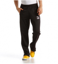 T7 TRACK PANTS JUNIOR