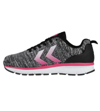Basket HMLRUNNING TRAINING SHOE