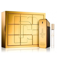 CoFFRET ONE MILLION