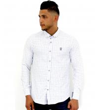 Chemises pour homme