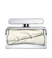 Eau de parfum Bomboo Franck olivier 75ml
