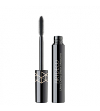 ULTRA DEEP BLACK MASCARA