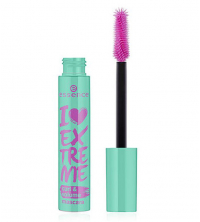 Mascara I love Extreme - Curl & Volume