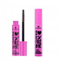 Mascara I love Extreme - Crazy Volume mascara