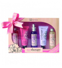 IDC ECOTHERAPY FLORAL SKIN CARE SWEET MAGNOLIA