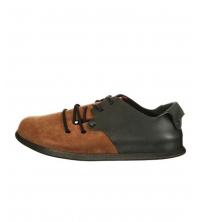 Chaussures à lacets MONTANA BK299583 Birkenstock