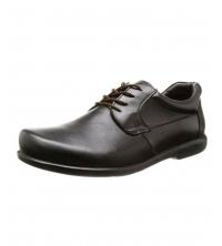 Chaussures à lacets POTSDAM BK411381Birkenstock