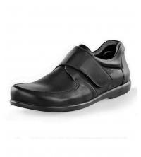 Chaussures de ville WILHELMSHAVEN Birkenstock BK411491