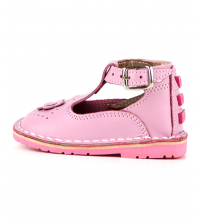 Chaussure Bébé Premiers pas