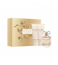 Coffret Elie Saab Le Parfum