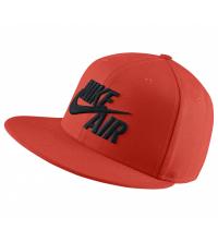 Snapback Air