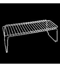 Pont de rangement : PLOY - 45x19x18 cm - 36.20.00 - Garantie 5 ans
