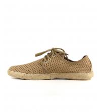 Chaussure homme TRASS Beige