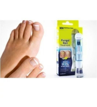 Nail Kit Fungal Nail Treatment