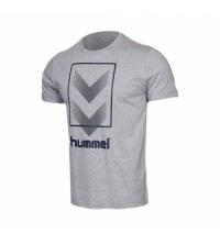 HMLNATAL T-SHIRT