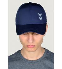 HMLHAREN CAP