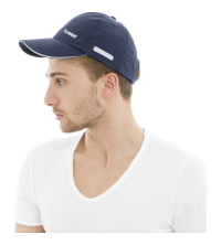 HMLDISAN CAP