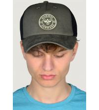 HMLGABBIN CAP