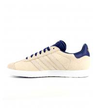 Basket Adidas Gazelle pour femme