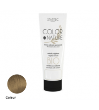 Color By Nature – Blond très Clair cendré doré