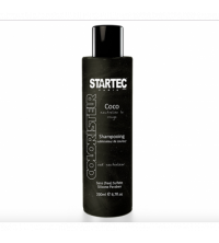 Shampoing Cacao 200ml