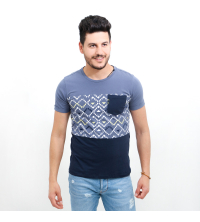 T-Shirt Posange
