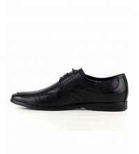 Chaussure Homme Classique