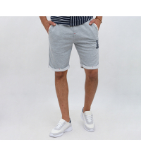 Short Coton
