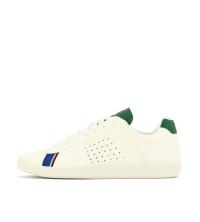 Courtstar Sport Sneaker Uomo