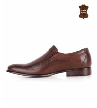 Chaussure classique Homme