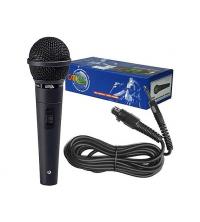 Microphone dynamique - Carol GS-56